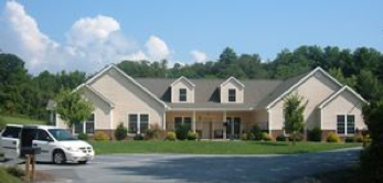 Tore's Home in Flat Rock - Senior Living Facility in Brevard, NC - Tore's Home Inc
