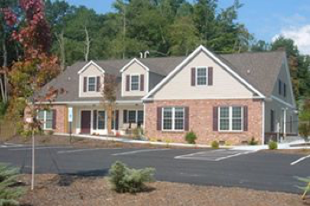 Tore's Home in Brevard - Senior Living Facility in Brevard, NC - Tore's Home Inc