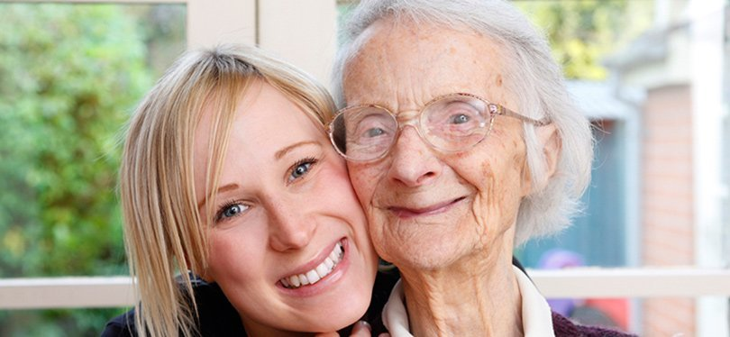Where To Meet European Senior Citizens In Canada